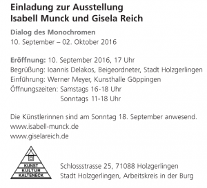 Einladungskarte_Holzgerlingen 2016-3