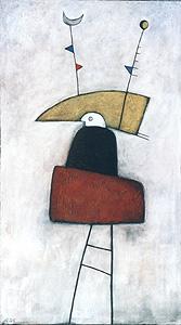 Wettervogel, Ursula Doka-Oser