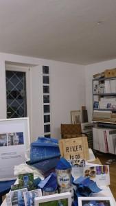 Atelier Sabine Sulz