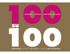 100zu100