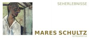Eröffnung: Samstag, 30.04.2016, 16 Uhr geöffnet am Sonntag 01.05.16, 14-18 Uhr und Samstag 07.05.16, 14-18 Uhr Ort: BBK Atelierhaus Bund Bildender Künstlerinnen Württembergs e. V. (BBK) Eugenstrasse 17 70182 Stuttgart Fon +49-711-240180