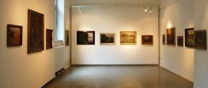 BBK Ausstellungsraum
