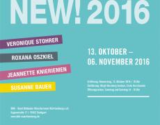 NEW! 2016