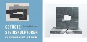 BBKW_Karte_Steinskulpturen_Hofmann_WEB
