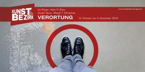 ek_verortung-1-1