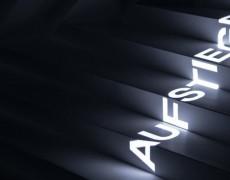 AUFSTIEGE – Kulturregion Stuttgart zeigt Lichtkunst