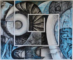 hoffmann_heidi_percepcion-deformada-2015