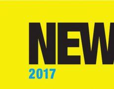 NEW!2017