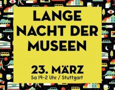 lange nacht der museen – offene ateliers und performance