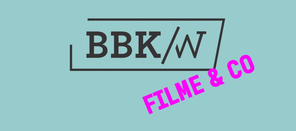 BBK/W Filme & Co